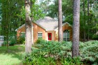 Home for sale: 9309 Buck Haven Trl, Tallahassee, FL 32312
