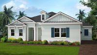 Home for sale: 96096 Oak Canopy Lane, Fernandina Beach, FL 32034