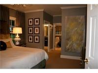Home for sale: 1441 Runnymede Ln., Charlotte, NC 28211