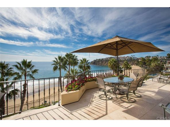 92 Emerald Bay, Laguna Beach, CA 92651 Photo 6