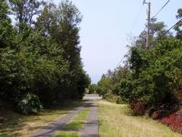 Home for sale: Lani Kona Rd., Captain Cook, HI 96704