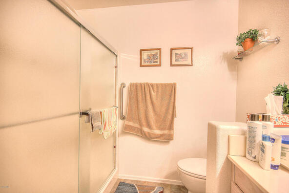 14050 N. Brunswick Dr., Fountain Hills, AZ 85268 Photo 15