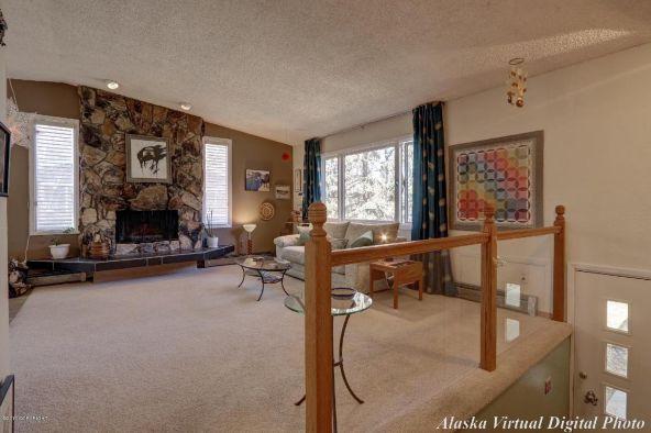 8330 Majestic Dr., Anchorage, AK 99504 Photo 9