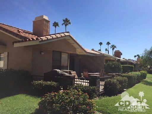 279 Tolosa Cir., Palm Desert, CA 92260 Photo 7