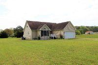 Home for sale: 2291 Yardarm Dr., Greenbackville, VA 23356