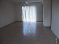 Home for sale: 1102-1104 N. July Cir., Mesa, AZ 85203