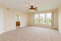 Home for sale: 1456 Crimson Ln., Yorkville, IL 60560