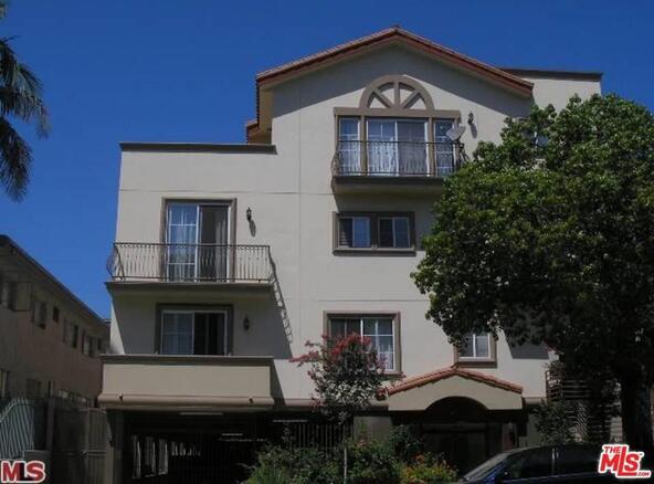 429 S. St. Andrews Pl., Los Angeles, CA 90020 Photo 2