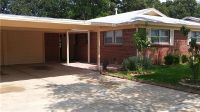 Home for sale: 1008 Russell Ln., Bedford, TX 76022