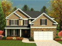 Home for sale: 835 Williford Run Dr., Grovetown, GA 30813