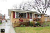 Home for sale: 646 N. Van Auken St., Elmhurst, IL 60126