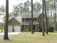 Home for sale: 30480 Eastlake Dr., Wagram, NC 28396
