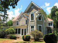 Home for sale: 5987 Old Hendersonville Hwy., Penrose, NC 28766