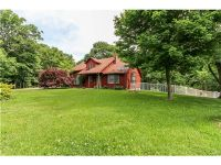 Home for sale: 8035 Clover Ln., Barnhart, MO 63012