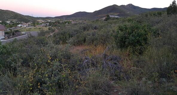 1414 N. Split Rail Trail, Prescott Valley, AZ 86314 Photo 51