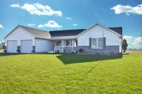 Home for sale: 27978 County Rd. 42, Wakarusa, IN 46573