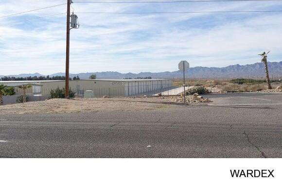 6343 Hwy. 95, Fort Mohave, AZ 86426 Photo 11