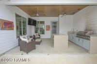 Home for sale: 113 Soho, Lafayette, LA 70500