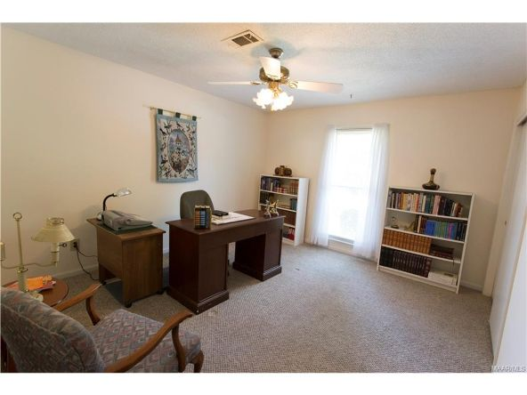 5420 Kenyon Rd., Montgomery, AL 36109 Photo 12