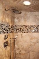 Home for sale: 2014 Gatesborough Cir., Murray, KY 42071