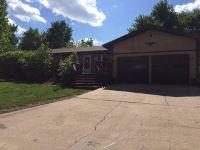 Home for sale: 801 Dehoff Dr., Manhattan, KS 66502