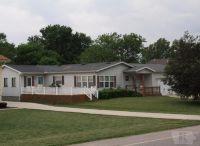 Home for sale: 1004 West Nishna Rd., Shenandoah, IA 51601