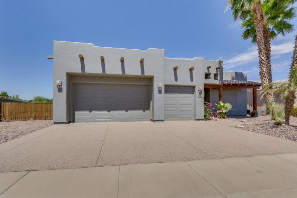 988 W. Crooked Stick Dr., Casa Grande, AZ 85122 Photo 2