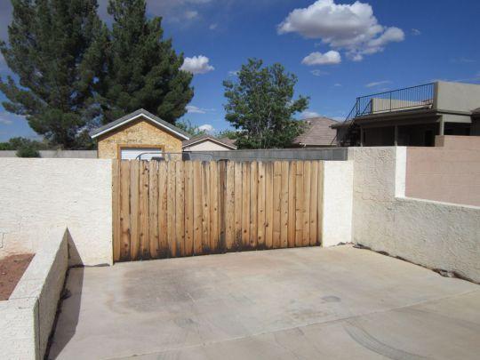 237 Antelope Ave., Page, AZ 86040 Photo 29