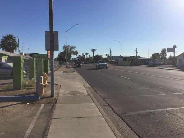 6527 N. 59th Avenue, Glendale, AZ 85301 Photo 4