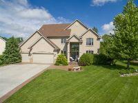 Home for sale: 16406 Holbrook Ave., Lakeville, MN 55044
