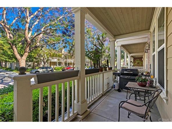 18 Parker St., Ladera Ranch, CA 92694 Photo 32