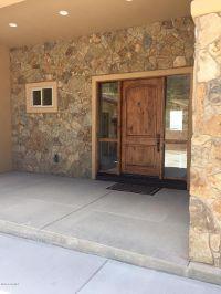 Home for sale: 10520 E. Dawn To Milky Way, Prescott Valley, AZ 86315