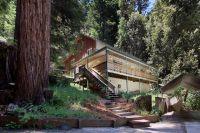 Home for sale: 11691 Alta Via, Brookdale, CA 95007