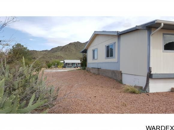 3340 W. Smith Dr., Golden Valley, AZ 86413 Photo 25