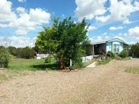Home for sale: 19 County Rd. 3114 --, Vernon, AZ 85940