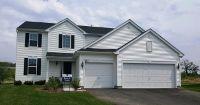Home for sale: 711 Olive Ln., Hampshire, IL 60140