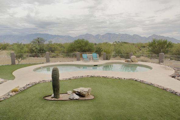 1850 W. Kitty Hawk, Tucson, AZ 85755 Photo 2