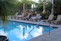 Home for sale: 415 Via Villagio, Hypoluxo, FL 33462