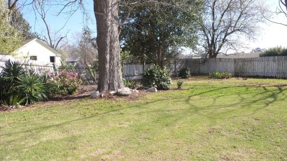 305 Presley St., Atmore, AL 36502 Photo 27