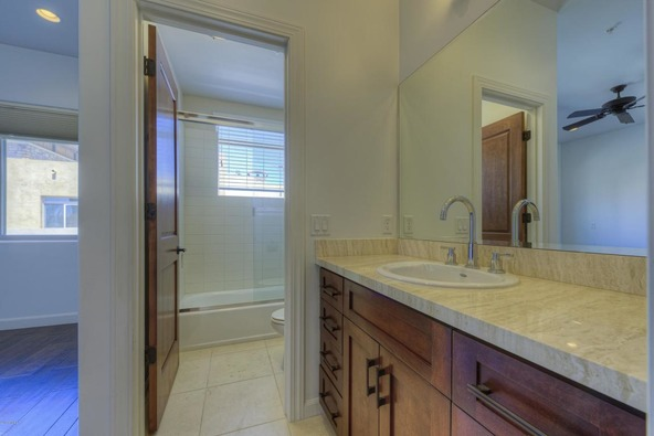 4931 N. Woodmere Fairway --, Scottsdale, AZ 85251 Photo 4