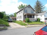 Home for sale: 16 Spring St., Fort Plain, NY 13339