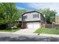 Home for sale: 10047 Lewis St., Broomfield, CO 80021