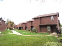 Home for sale: 1963 Preston Way, Corcoran, CA 93212