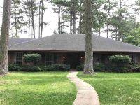 Home for sale: 904 Stuart Ln., Marshall, TX 75672