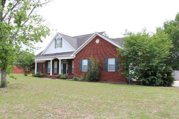 1203 Whitfield Dr., Dothan, AL 36305 Photo 8