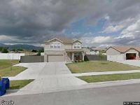 Home for sale: S. Belmont Park Ave., Herriman, UT 84096