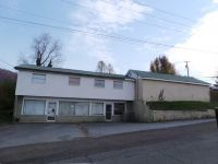 Home for sale: 2315 Bay St., Bristol, TN 37620
