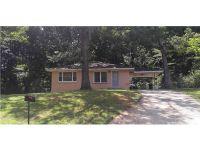 Home for sale: 2836 Thompson Cir., Decatur, GA 30034