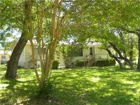 Home for sale: 773 Cr 1743, Laguna Park, TX 76634