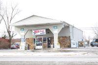 Home for sale: 220 Broadway, Goreville, IL 62939
